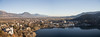Panoramic of Bled (Juan TorresV) Tags: alpes bled eslovenia europa events lake places subject travel
