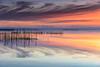 """Carpe Diem "" (Pepelahuerta) Tags: atardeceres canon6d laalbufera pepelahuerta valencia barcas canon2740efisf4 cielos paisajes reflejos singhrayfilters degradadoinversosinghray"