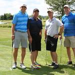 "Wrestling Golf Outing 2017<a href=""http://farm5.static.flickr.com/4507/37728894892_d496e06724_o.jpg"" title=""High res"">∝</a>"