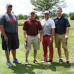 """Wrestling Golf Outing 2017<a href=""""http://farm5.static.flickr.com/4507/37728896452_66038d351a_o.jpg"""" title=""""High res"""">∝</a>"""