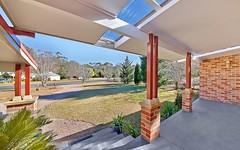 5 Penola Street, Bundanoon NSW