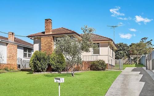 59 Trafalgar St, Peakhurst NSW 2210