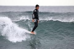 Nicolas Garcia (omar suarez asturias) Tags: nicolasgarcia surf surfing longboard longboardsalinas longboardespaña longboardeuropa omarsuarez deporte sport estilo style promesas promesa españa asturias gijon aviles oviedo mar olas ola oceano longboardclasico hangten