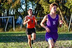 JHHS-Track_20171017-172217_108 (sam_duray) Tags: 201718 hersey herseyxc jhhs john athletics crosscountry publish racecarrally sports