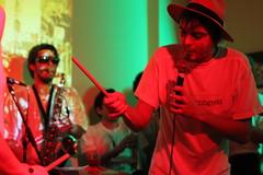 IMG_8563 (lfbarragan_19) Tags: jazz concert fela kuti africa estonia tallinn euphoria live music afrotallinnbeat