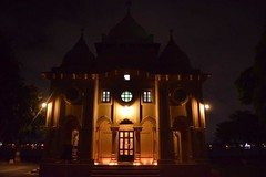 Kali-Puja-2017-BelurMath-K009 (Belur Math, Howrah) Tags: kalipuja deepawali belurmath ramakrishnamath ramakrishnamission