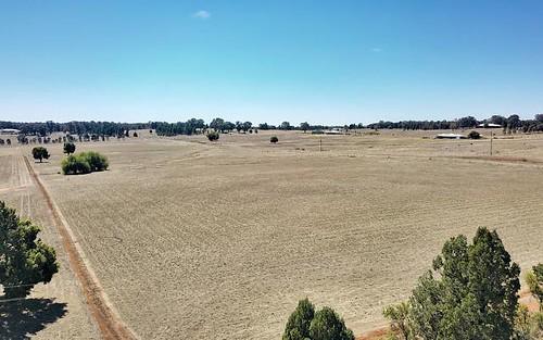 33L Pinedale Road, Dubbo NSW
