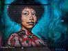 MYVANY EVANS @ bRICK LANE (ZUCCONY) Tags: streetart london 2017 england unitedkingdom gb bobby zucco bobbyzucco pedrozucco arte mural murales uk londres graffiti yesstreetart