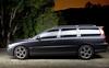 2005 Volvo V70 R (iscratchmymind) Tags: volvo v70 v70r m66 manual stickshift awd wagon swedespeed turbobrick turbobricks prancingmoose speed car sportscar brembo pegasus turbo turbocharged fast