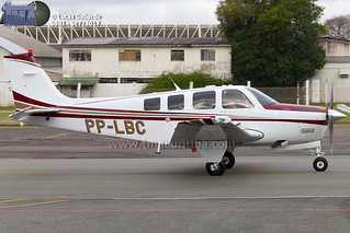 PP-LBC (4)