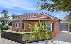 130 Sutherland Road, Jannali NSW