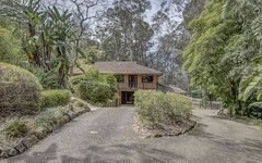 14 Singles Ridge Road, Winmalee NSW