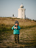 South Foreland Lighthouse (Artur 2y old) (Michał Olszewski) Tags: unitedkingdom southforeland england lighthouse waterstructures arturolszewski people civilengineering land southforelandlighthouse family kent europe dover