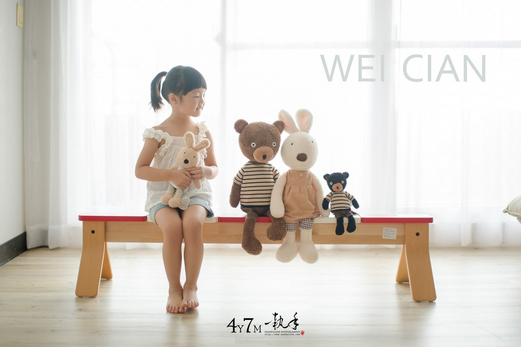 37795187491 32b3b3bd14 o [兒童攝影 No41] Wei Cian   4Y