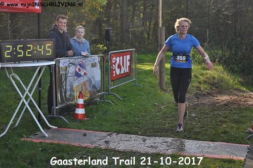 GaasterlandTrail_21_10_2017_0249