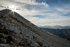 20171020-_DSC5642 (_THphotography_) Tags: achensee austria alps alpen outdoors nature seebergspitze seekarspitze achenkirch pertisau gipfelkreuz