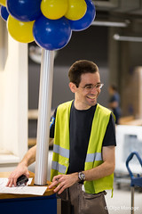IKEA 10 ans-28 (marilyn.tardy) Tags: irina mpc stuido