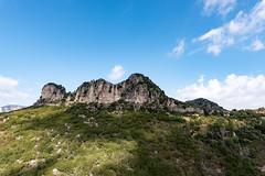 Sardinien Tag 7 (3)