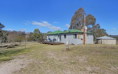 31 Curra Lane, Goulburn NSW