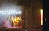 Mad Cool 2017, SFXn, Lomography CN  400 067a (Jonathan_in_Madrid) Tags: film 2017 sfxn madcool madrid gig festival epson v500 lomographycn400 pentax m50mmf17