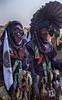 Touaregs at the Bianou Festival - Agadez (Hannes Rada) Tags: niger agadez bianou festival touaregs