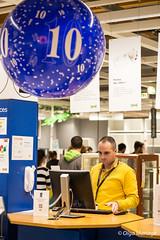 IKEA 10 ans-86 (marilyn.tardy) Tags: irina mpc stuido