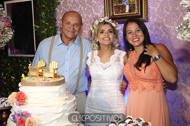 Camilla & Luiz Carlos (333)