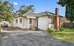 9 Barnes Street, Berkeley NSW