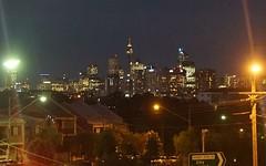 3.03/655 King St, Newtown NSW