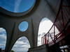 osanpo_123 (gnsk) Tags: ricoh gxr mounta12 voigtlander uwh 12mm ultra wide heliar wideheliar cosina landscape architecture japan