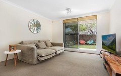 10/10-16 Melrose Parade, Clovelly NSW
