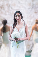 Stoneleigh Court Wedding Show-209