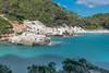 JAD_0126 (realbananas) Tags: green menorca spain beach sunshine holiday minorca landscapes balearics