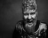 Ragnar - Halloween 2017 (kennethlcrow) Tags: 35mmf14dghsm|a bahrain halloween ragnar vikings onelight sonya7rii sigma35mmart