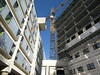 Portsmouth City Centre 2017-10-27 (Bollops) Tags: portsmouth city studentaccomodation construction building halls concrete