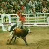 Rodeo Cowboy/CowGirl & Country (Lalo Arballo) Tags: cowboy cowgirl cowgirlup rodeo bullridding bullrider charrería vaquero bull horse horses bareback hats