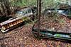 DSC_0010 v2 (collations) Tags: ontario mcleansautowreckers autowreckers wreckers automobiles autos abandoned rockwood derelict junkyards autograveyards carcemeteries