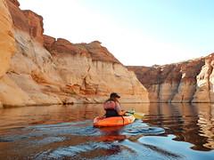 hidden-canyon-kayak-lake-powell-page-arizona-southwest-9455