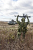 GN33-2017-1424 (www.combatcamera.forces.gc.ca) Tags: caf fac fortsfiersprets strongproudready 5cdndiv 5div 5divca 5edivisionducanada 5thcanadiandivision army artillery cfbgagetown clickheretoaddkeywords cplpeterford fredericton newbrunswick oromocto peoplepersonne training canada ca