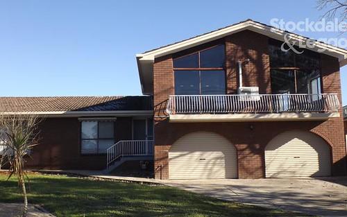 187 River Street, Corowa NSW