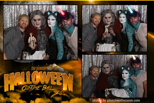 "Denver Halloween Costume Ball • <a style=""font-size:0.8em;"" href=""http://www.flickr.com/photos/95348018@N07/38026309781/"" target=""_blank"">View on Flickr</a>"