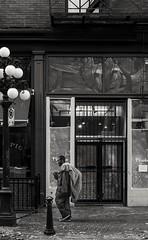 Street Vancouver (Photo Alan) Tags: street streetphotography streetpeople blackwhite blackandwhite dark gastown homeless thecity city cityscape cityofvancouver vancouverdowntown people vancouver canada leicam10 leicasummicron35mmf20
