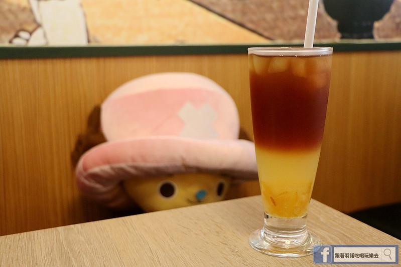 御台所日式輕食早午餐05