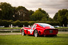 The King (Aimery Dutheil photography) Tags: ferrari ferrari250 250 250gto gto omologto ferrari250gto v12 classic chantilly artsetelegance paris exotic fast speed amazing canon 6d supercar