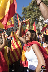 Zeyad Zaben (zeyadzaben) Tags: barcelona espaa 8oct