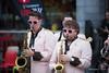 Cork Jazz Weekend - Cork Opera House - Dave Lyons-15