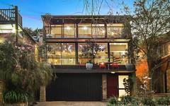 26 Margaret Street, North Sydney NSW