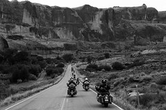 6 Ride to Red Cliifs (2) - photo by Jason Goodrich