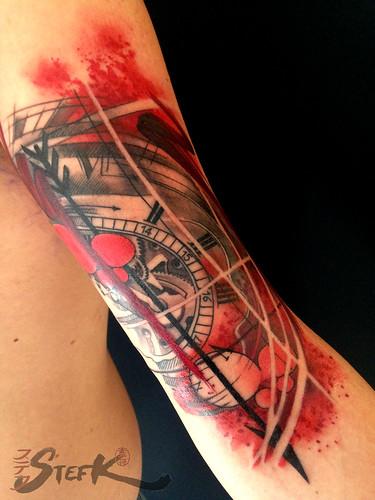 StefK Tatouage Tattoo (53)