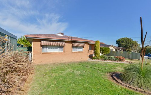 20 Kuloomba St, Hillvue NSW 2340